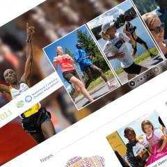 Run2Gether - Austria-Kenya