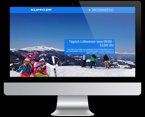 www.klippitz.at